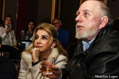 single-malts-charutos-monte-pascoal-medicos-clubdorsay-exclusivegroup21