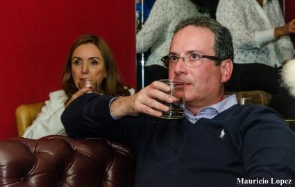 single-malts-charutos-monte-pascoal-medicos-clubdorsay-exclusivegroup22