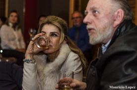 single-malts-charutos-monte-pascoal-medicos-clubdorsay-exclusivegroup24