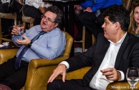 single-malts-charutos-monte-pascoal-medicos-clubdorsay-exclusivegroup28