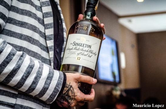 single-malts-charutos-monte-pascoal-medicos-clubdorsay-exclusivegroup30