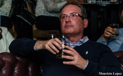 single-malts-charutos-monte-pascoal-medicos-clubdorsay-exclusivegroup32