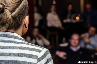 single-malts-charutos-monte-pascoal-medicos-clubdorsay-exclusivegroup36