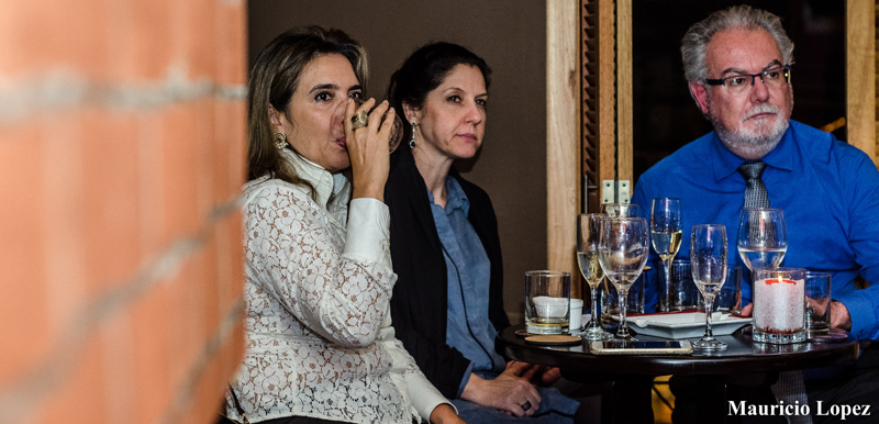single-malts-charutos-monte-pascoal-medicos-clubdorsay-exclusivegroup42