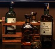 single-malts-charutos-monte-pascoal-medicos-clubdorsay-exclusivegroup5