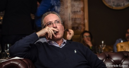 single-malts-charutos-monte-pascoal-medicos-clubdorsay-exclusivegroup62