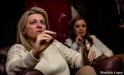 single-malts-charutos-monte-pascoal-medicos-clubdorsay-exclusivegroup63