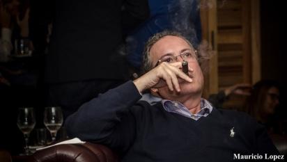 single-malts-charutos-monte-pascoal-medicos-clubdorsay-exclusivegroup67