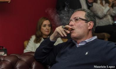 single-malts-charutos-monte-pascoal-medicos-clubdorsay-exclusivegroup70