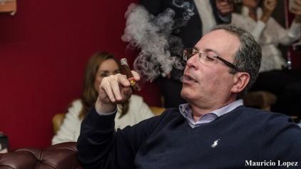 single-malts-charutos-monte-pascoal-medicos-clubdorsay-exclusivegroup71
