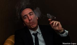 single-malts-charutos-monte-pascoal-medicos-clubdorsay-exclusivegroup74
