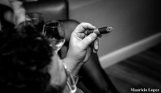 single-malts-charutos-monte-pascoal-medicos-clubdorsay-exclusivegroup77