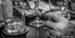 single-malts-charutos-monte-pascoal-medicos-clubdorsay-exclusivegroup79