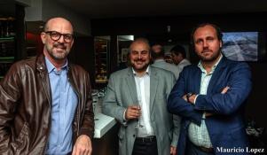 single-malts-charutos-monte-pascoal-medicos-clubdorsay-exclusivegroup9