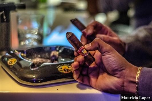 single-malts-charutos-monte-pascoal-medicos-clubdorsay-exclusivegroup98