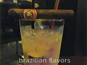 brazilian-flavors