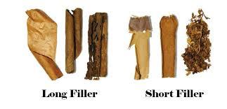 LongFiller_vs_ShortFiller