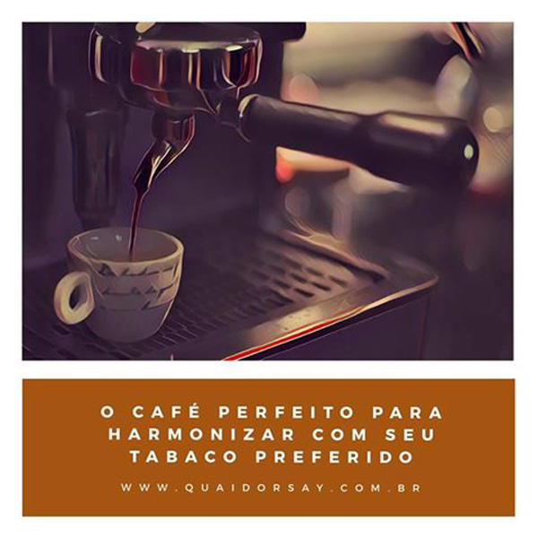 cafe-charutos