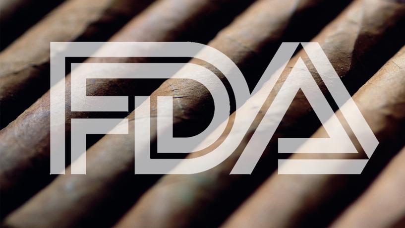 FDA: Novas (e altas) taxas estão chegando para indústria do Tabaco nosEUA
