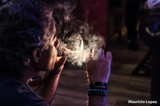 onde-fumar-charuto-sp-capa