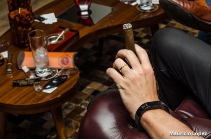 onde-fumar-charuto-sp12