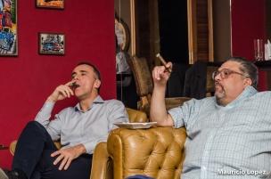 onde-fumar-charuto-sp13