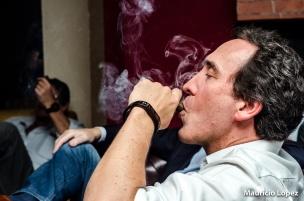 onde-fumar-charuto-sp14