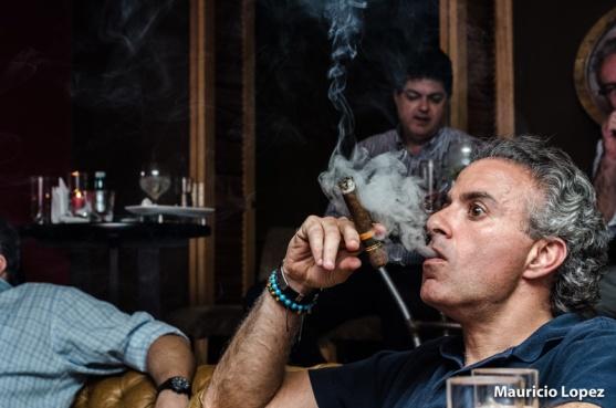 onde-fumar-charuto-sp15