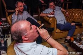 onde-fumar-charuto-sp19