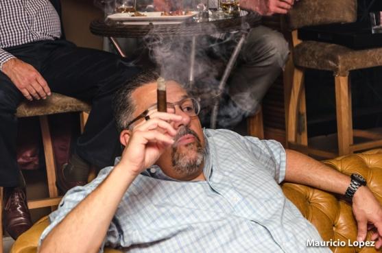 onde-fumar-charuto-sp20