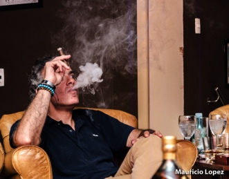onde-fumar-charuto-sp21