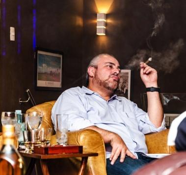 onde-fumar-charuto-sp22