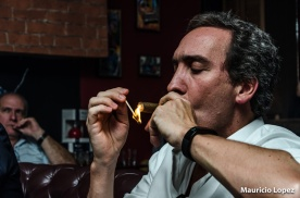 onde-fumar-charuto-sp24