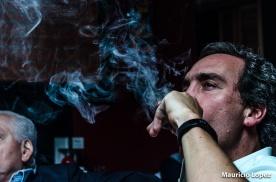 onde-fumar-charuto-sp25