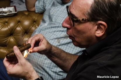 onde-fumar-charuto-sp26