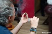 onde-fumar-charuto-sp7