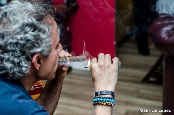 onde-fumar-charuto-sp8