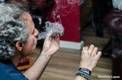onde-fumar-charuto-sp9