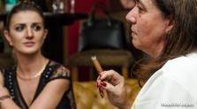 onde-fumar-charuto-sp-draco109
