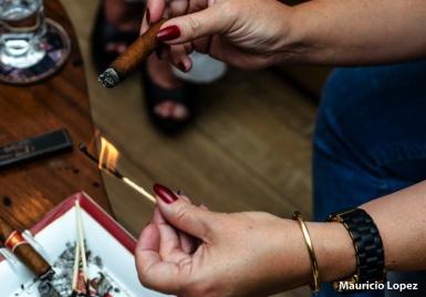 onde-fumar-charuto-sp-draco117