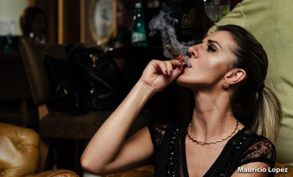 onde-fumar-charuto-sp-draco119