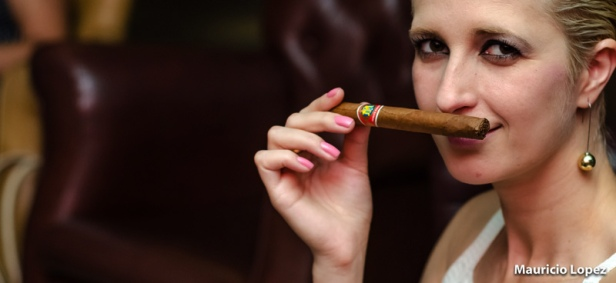 _onde-fumar-charuto-sp-draco35