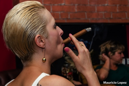 onde-fumar-charuto-sp-draco84