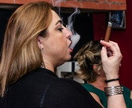 onde-fumar-charuto-sp-draco85
