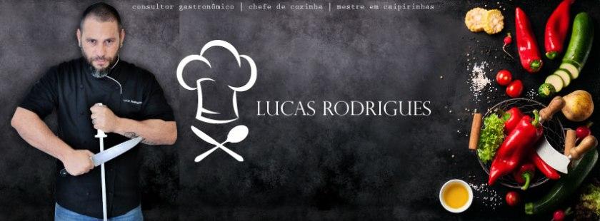 chef_lucas_rodrigues_double_caipirinha_com_charutos