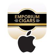 empscan_apple