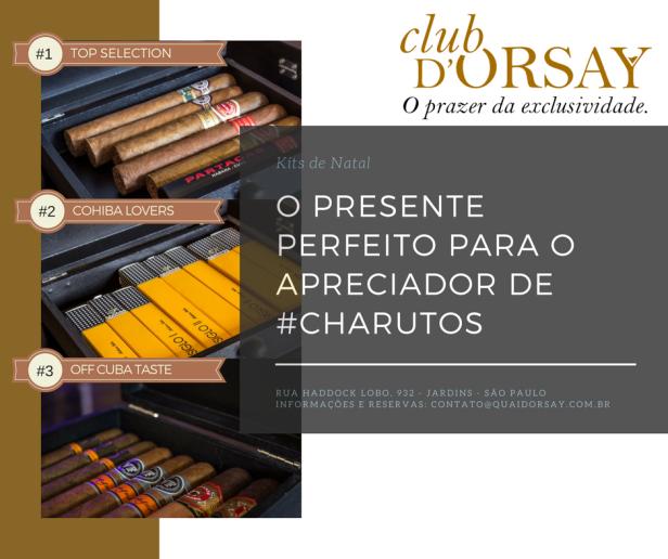 Kits_Natal_Charutos_Presente
