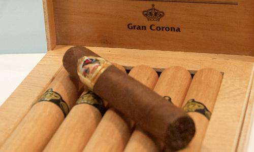 donaflor-corona