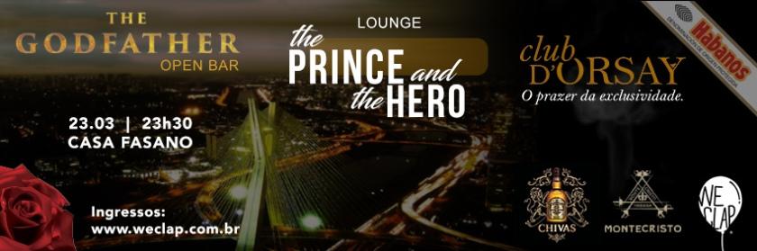 godfather_instagram_prince and hero