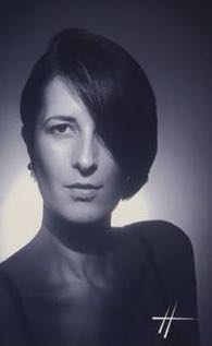 Priscila Roschel